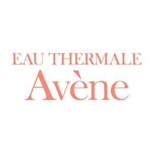 avene-pharmacie-pk3-cholet