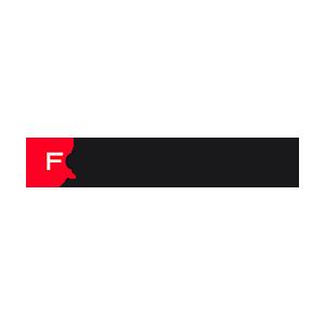 fortepharma