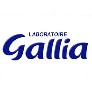 lait-bebe-gallia-laon-aulnois-sous-laon-i