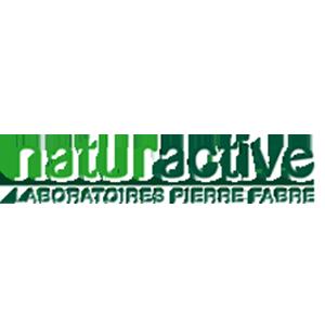 naturactiv