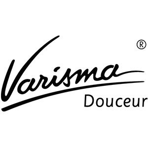 varisma