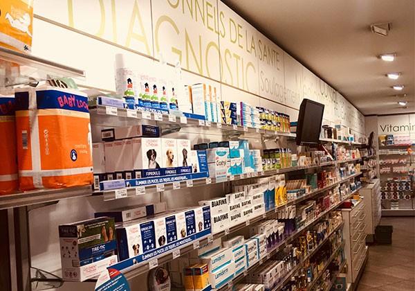 Pharmacie-Saint-Charles-(4)